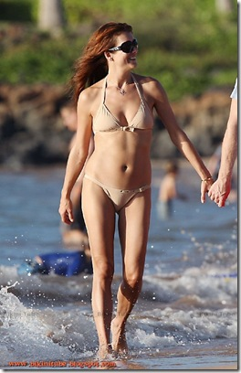 Kate walsh topless actresses aside! opinion